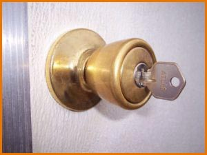 Dallas Advantage Locksmith Dallas, TX 469-893-4305
