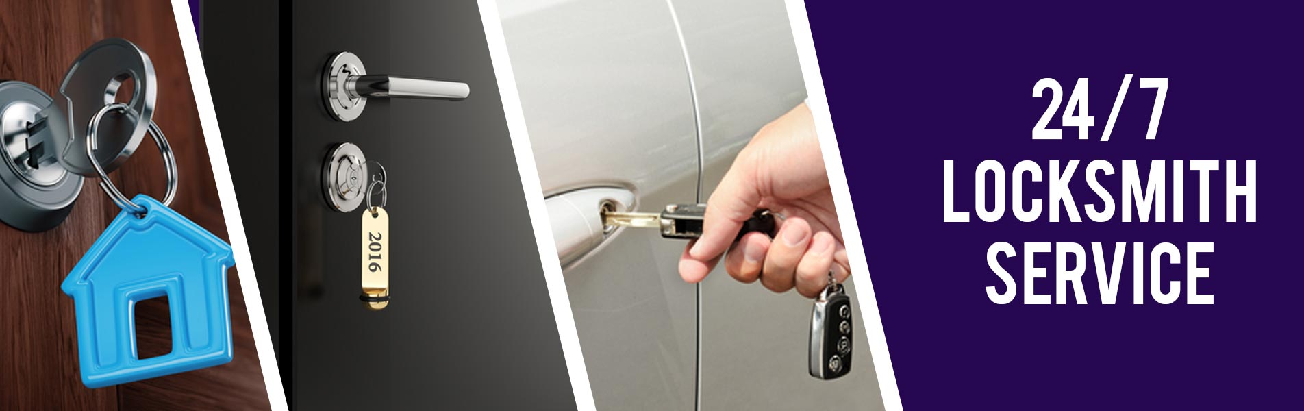 Dallas Advantage Locksmith, Dallas, TX 469-893-4305